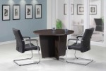 مكاتب خشبية مميزة
