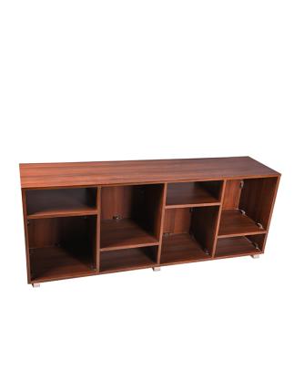 مكتبات خشبيه للمنازل